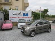 Photo for Kia Picanto 1.1 ΑΕΡΙΟ
