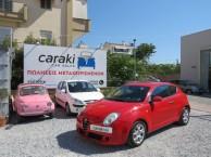 Photo for Alfa Romeo MiTo 1.4 TURBO DISTINCTIVE 155HP