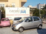 Photo for Chevrolet Matiz 1000cc SPORT ΑΡΙΣΤΟ!