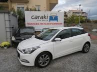 Photo for Hyundai i20 1.2