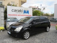 Photo for Toyota Corolla Verso 7 ΘΕΣΕΙΣ!!!
