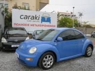 Photo for Volkswagen New Beetle