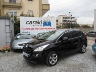Photo for Peugeot 3008 1.6 THP PREMIUM PACK 150PS