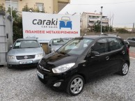 Photo for Hyundai i10 1.1 FULL EXTRA ΑΡΙΣΤΟ!