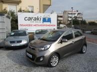 Photo for Kia Picanto 1.0 5D ΑΡΙΣΤΟ!