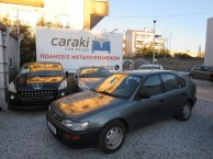 Photo for Toyota Corolla 73000ΚΜ!! ΑΡΙΣΤΟ!