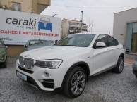 Photo for BMW X4