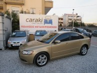 Photo for Volvo S40 1.8 SUMMUM XENON!