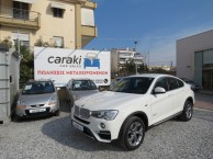 Photo for BMW X4 xDrive 20D XENON EURO6