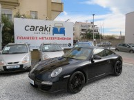 Photo for Porsche 911 997 CARRERA PDK SPORT CHRONO