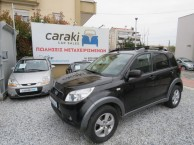 Photo for Daihatsu Terios 1.5 105PS 4X4