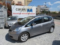Photo for Honda Jazz 1.2 i-VTEC 86.000ΧΛΜ ΑΡΙΣΤΟ!