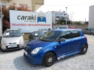 Photo for Suzuki Swift GLX FULL EXTRA KEYLESS
