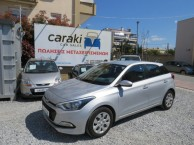Photo for Hyundai i20 1.1 CRDi EURO6 ΑΡΙΣΤΟ!