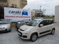 Photo for Fiat New Panda 0.9 TWINAIR 85HP ΑΡΙΣΤΟ!