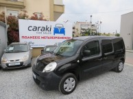Photo for Renault Kangoo MAXI 1.5DCI