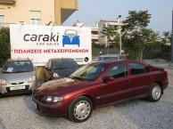 Photo for Volvo S60 2.0Τ 180HP MOMENTUM