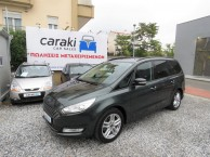 Photo for Ford Galaxy 1.5 ECOBOOST 160HP 7ΘΕΣΙΟ FULL