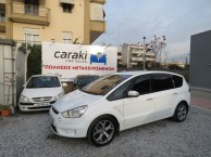 Photo for Ford S-Max Ford S-Max 2.0 TDCI FULL EXTRA!