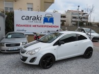 Photo for OPEL Corsa 1.4 16V SPORT EDITION