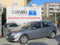 Photo for OPEL Astra 1.6 5d 115HP ΑΡΙΣΤΟ!