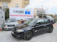 Photo for Renault Megane RS 2.0T 225HP PANORAMA, ΔΕΡΜΑ