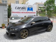 Photo for Volkswagen Scirocco 2.0 TSI R-LINE DSG