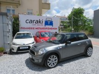 Photo for Mini Cooper S R56 ΑΥΤΟΜΑΤΟ, ΔΕΡΜΑ, PANORAMA