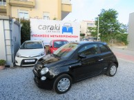 Photo for Fiat 500 1.2 69HP