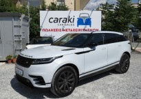 Photo for Land Rover Range Rover VELAR  R-DYNAMIC P250SE