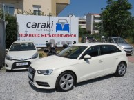 Photo for Audi A3 SB 1.6TDI XENON ΣΑΝ ΚΑΙΝΟΥΡΙΟ!