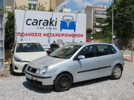 Photo for Volkswagen Polo 1.4 5D
