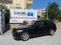 Photo for BMW X1 2.0 S-DRIVE 18i ΑΥΤΟΜΑΤΟ!