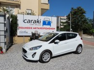 Photo for Ford Fiesta 1.0 ECOBOOST 100HP 29.000ΧΛΜ!!