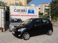 Photo for Hyundai i10 FULL EXTRA ΑΡΙΣΤΟ!