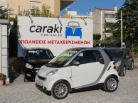 Photo for Smart ForTwo 0.8 CDI A/C