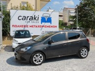 Photo for OPEL Corsa 1.4 INNOVATION 90PS EURO6