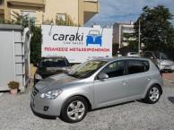 Photo for Kia cee'd 1.6 5d ΑΥΤΟΜΑΤΟ