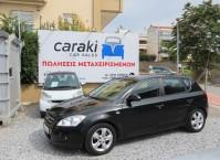 Photo for Kia cee'd 1.4 16v ΗΛΙΟΡΟΦΗ, 32.000 ΧΛΜ!!