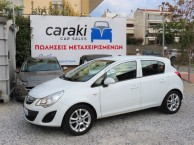 Photo for OPEL Corsa 5d 1.2 ECOFLEX 53.000 ΧΛΜ!!!
