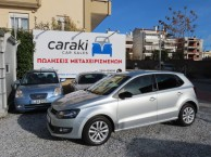 Photo for Volkswagen Polo 1.2 STYLE CLIMA FULL EXTRA!