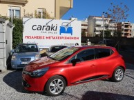 Photo for Renault Clio TCE 90HP LIMITED