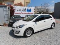 Photo for Hyundai i30 i 30 '12 1.4 16V ΑΡΙΣΤΟ!!!