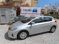 Photo for Toyota Auris '14 1.4 D-4D DIESEL-CLIMA ΑΡΙΣΤΟ!
