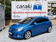 Photo for OPEL Corsa OPC 192PS '10