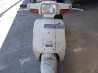 Photo for Suzuki RAN 50