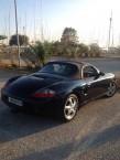 Photo for Porsche Boxter