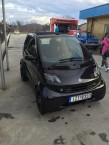 Photo for Smart ForTwo pulse f1