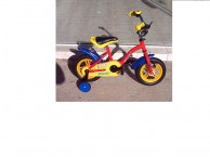 Photo for Other SBikes BMX 12