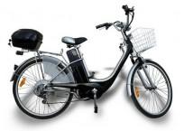 Photo for Special E-Bikes CITY 26